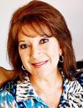 Laura Silva viser dig hvordan du når dine mål