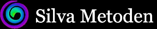 Silva Metoden Danmark